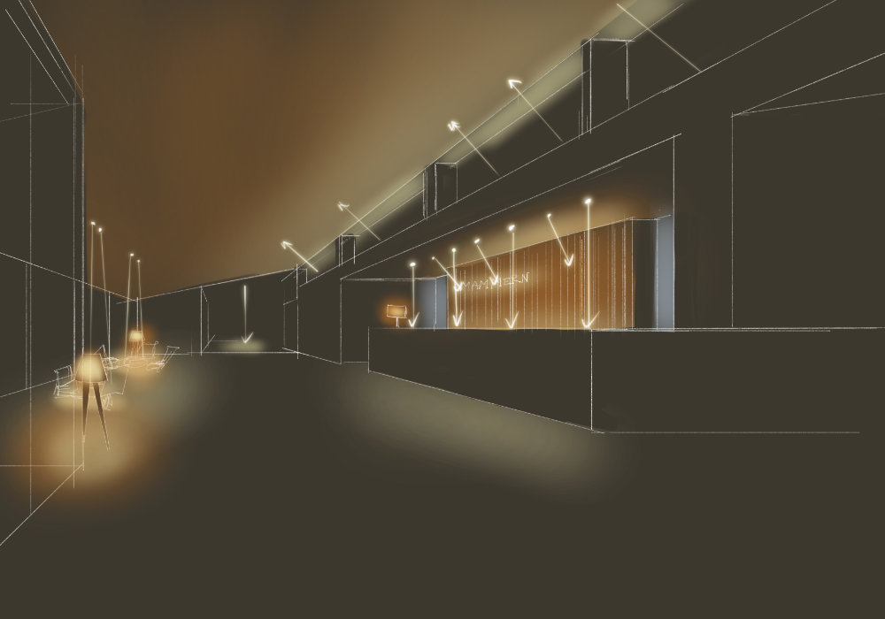 Lichtkonzept_Hotel-Lobby